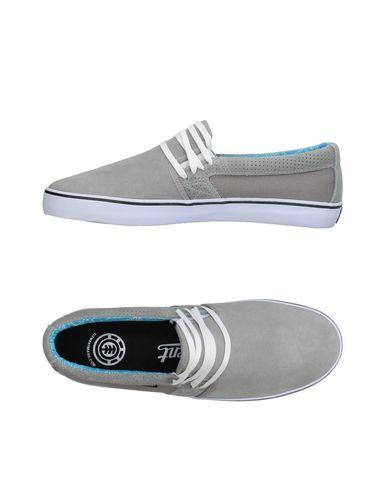 zapatillas ELEMENT Sneakers & Deportivas hombre