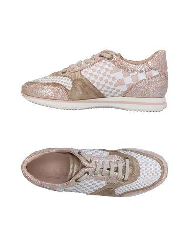 PERTINI Sneakers & Tennis basses femme