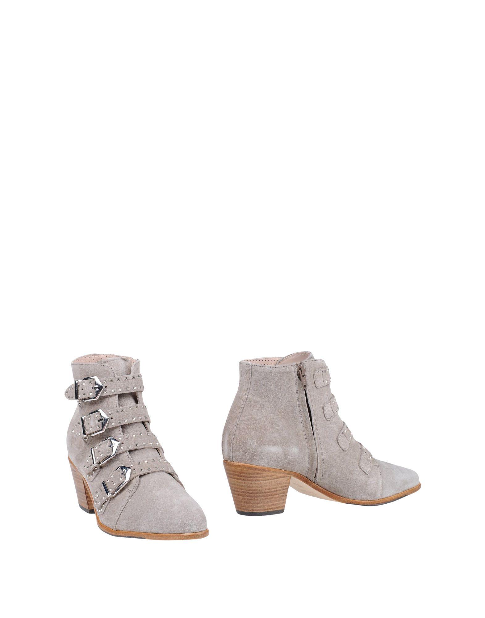 купить PERTINI Полусапоги и высокие ботинки дешево