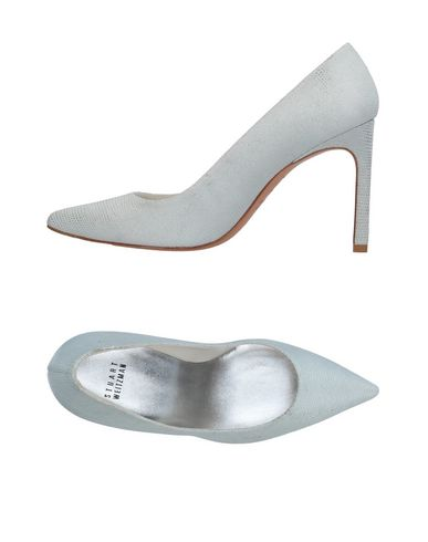 zapatillas STUART WEITZMAN Zapatos de sal?n mujer