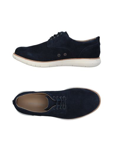 zapatillas CALVIN KLEIN JEANS Zapatos de cordones hombre
