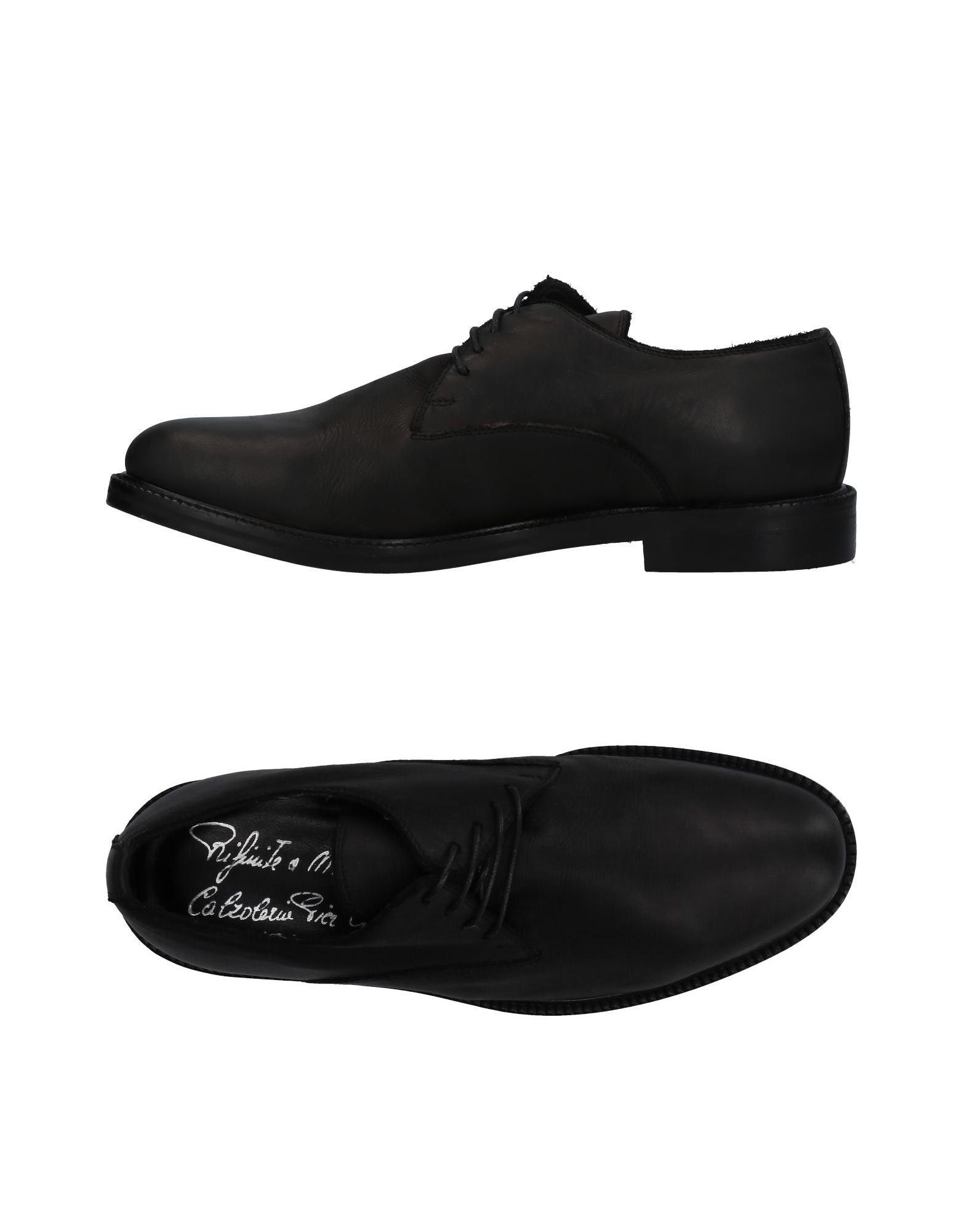 CALZOLERIA PIER GENTILI 1926 Обувь на шнурках туфли pier one pier one pi021awuyi57