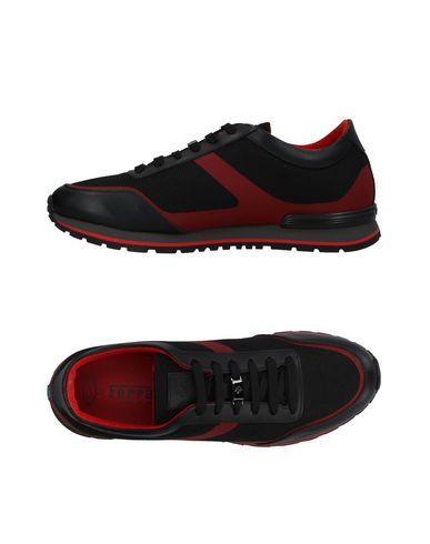 zapatillas TOD S for FERRARI Sneakers & Deportivas hombre