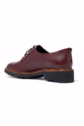 ROBERT CLERGERIE Lace Ups