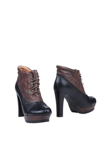 zapatillas JEFFREY CAMPBELL Botines mujer