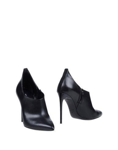 zapatillas TOM FORD Botines mujer