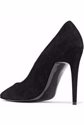 PIERRE HARDY High Heel