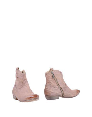 zapatillas COBRA Botines de ca?a alta mujer