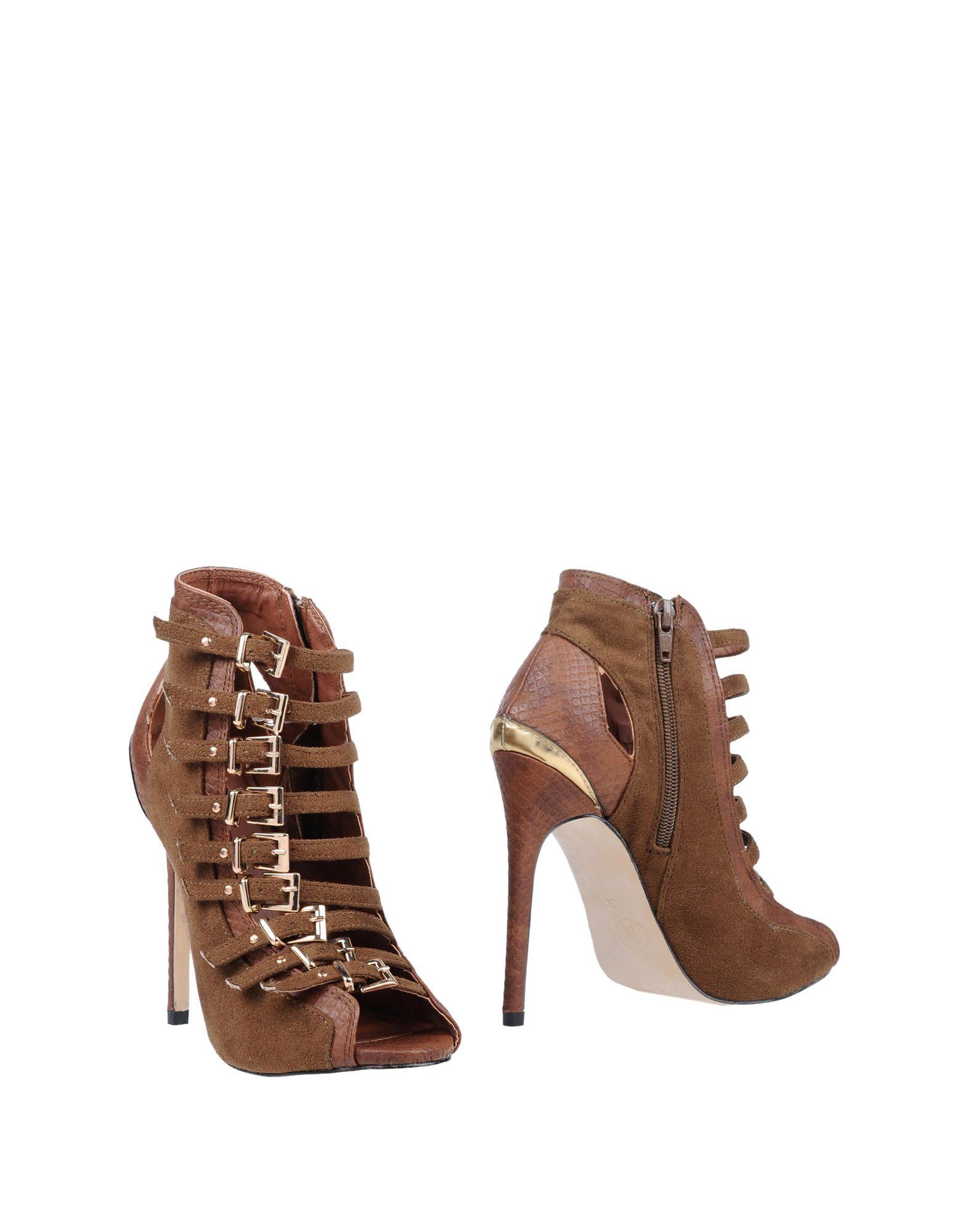 RELISH Полусапоги и высокие ботинки топ relish rda601011003 1199