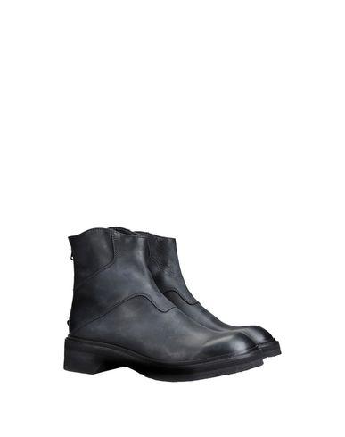 zapatillas EMPORIO ARMANI Botines de ca?a alta hombre