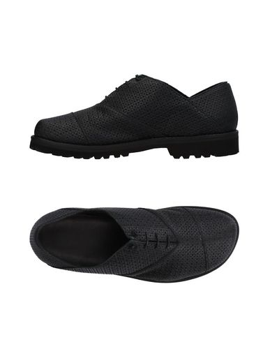 zapatillas PETER NON Zapatos de cordones hombre
