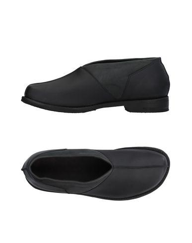 zapatillas PETER NON Mocasines hombre