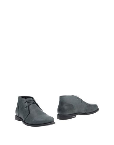 PETER NON Bottines homme