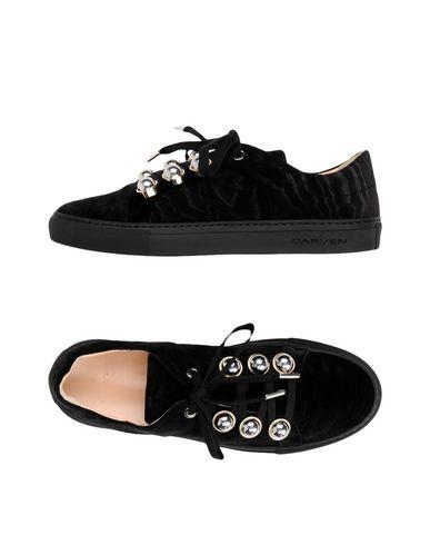 zapatillas CARVEN Sneakers & Deportivas mujer