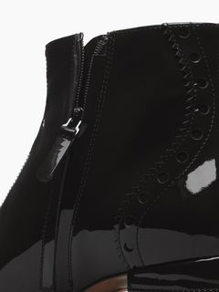 Perry ankle boots