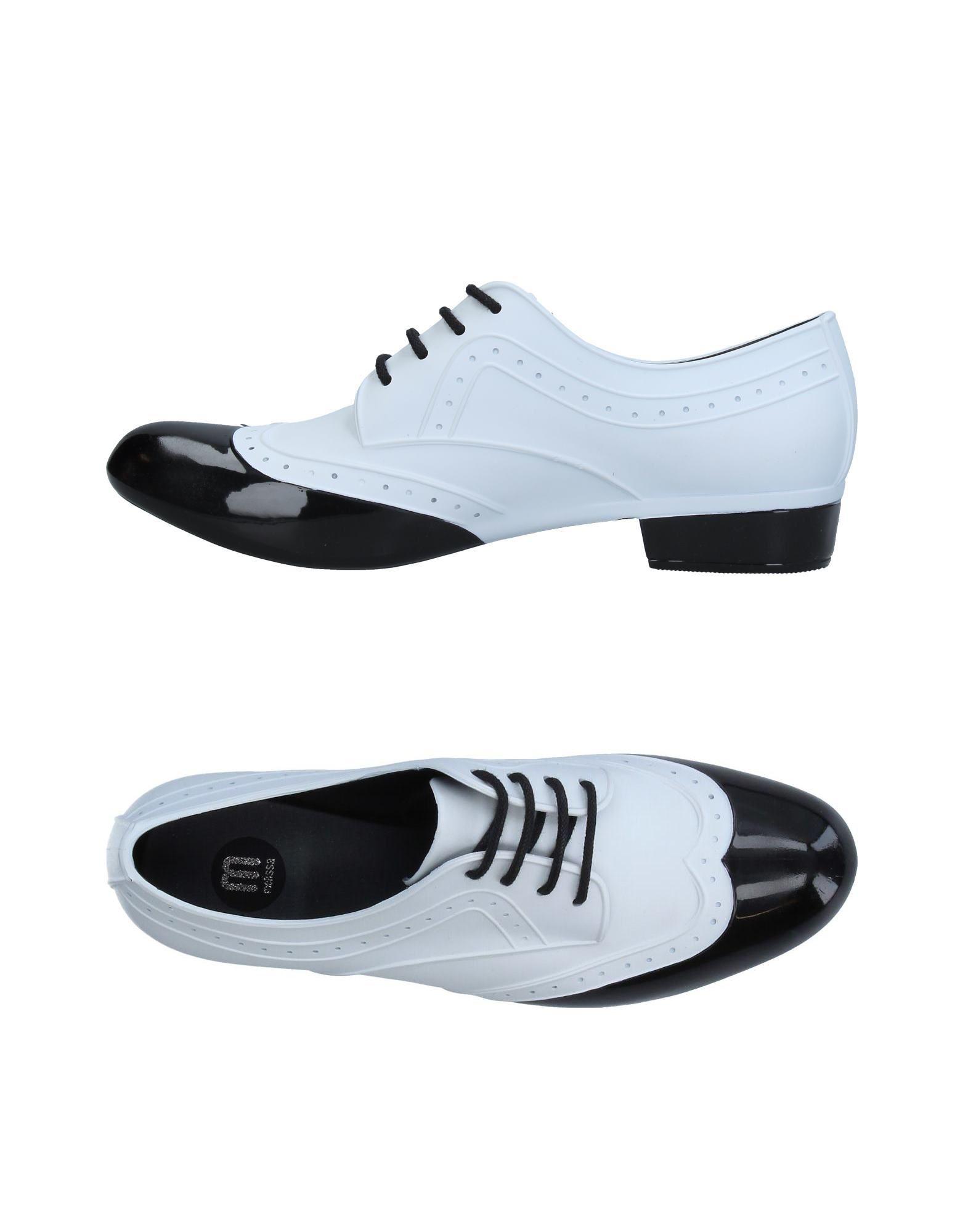 купить MELISSA Обувь на шнурках дешево