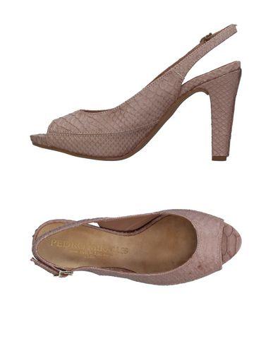zapatillas PEDRO MIRALLES Sandalias mujer