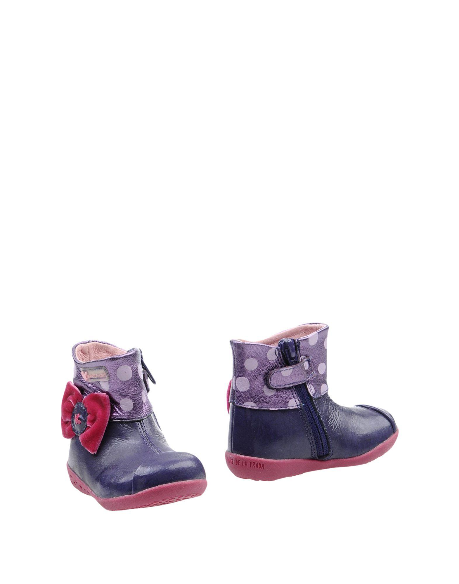 AGATHA RUIZ DE LA PRADA Полусапоги и высокие ботинки agatha ruiz de la prada легинсы