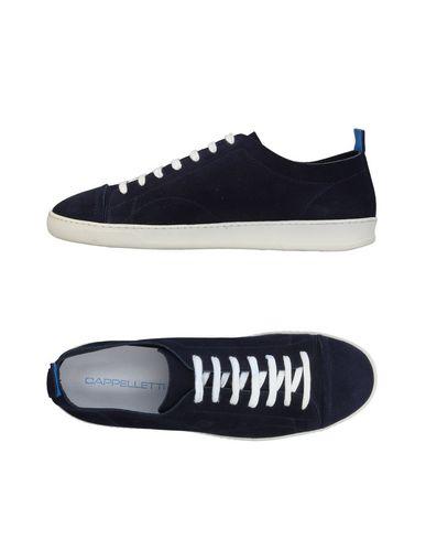 zapatillas CAPPELLETTI Sneakers & Deportivas hombre