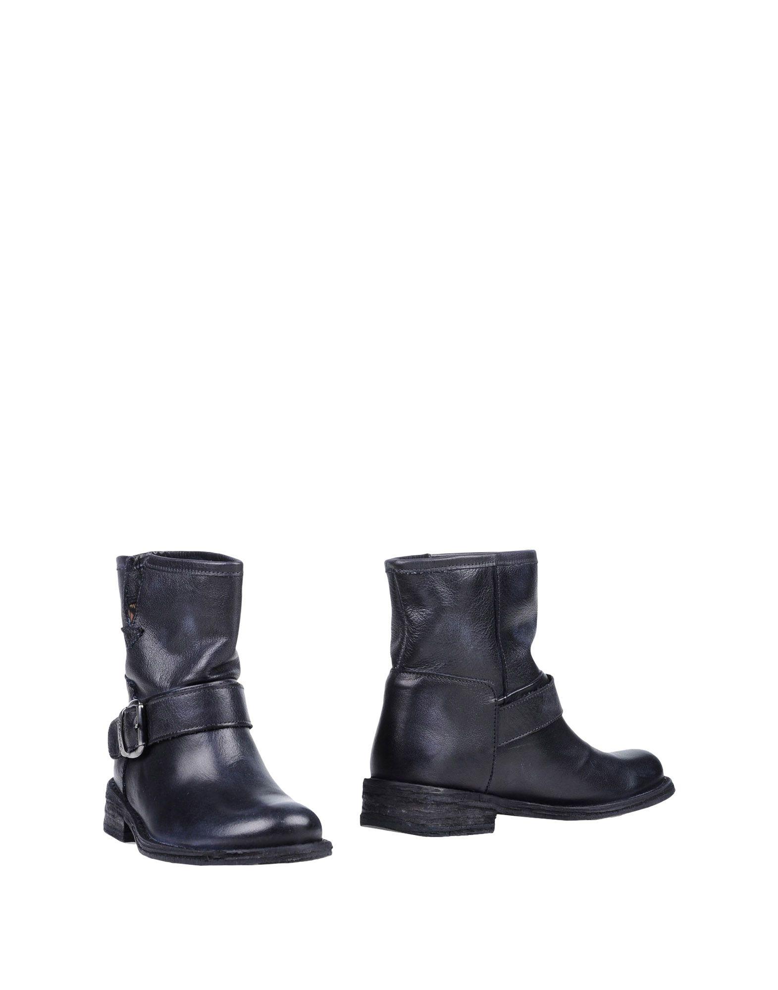 купить FELMINI Полусапоги и высокие ботинки дешево