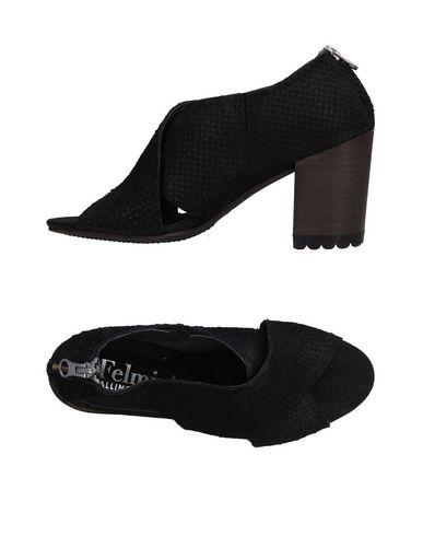 zapatillas FELMINI Sandalias mujer