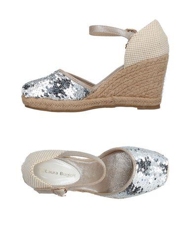 zapatillas LAURA BIAGIOTTI Zapatos de sal?n mujer