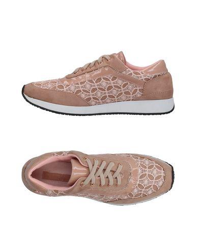 zapatillas LOLLIPOPS Sneakers & Deportivas mujer