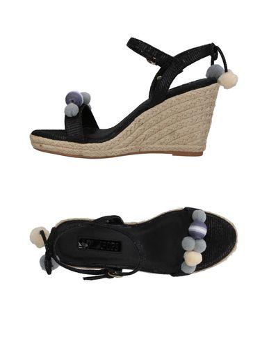 zapatillas LOLLIPOPS Espadrillas mujer