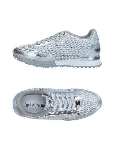 zapatillas LAURA BIAGIOTTI Sneakers & Deportivas mujer