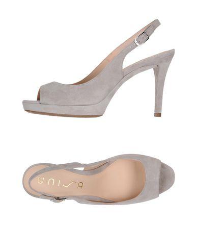 zapatillas UNISA Sandalias mujer
