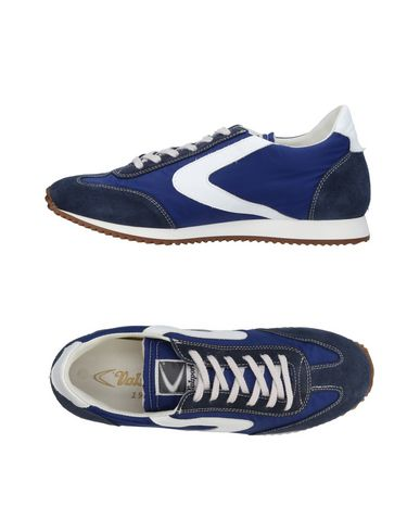 VALSPORT Sneakers & Tennis basses homme