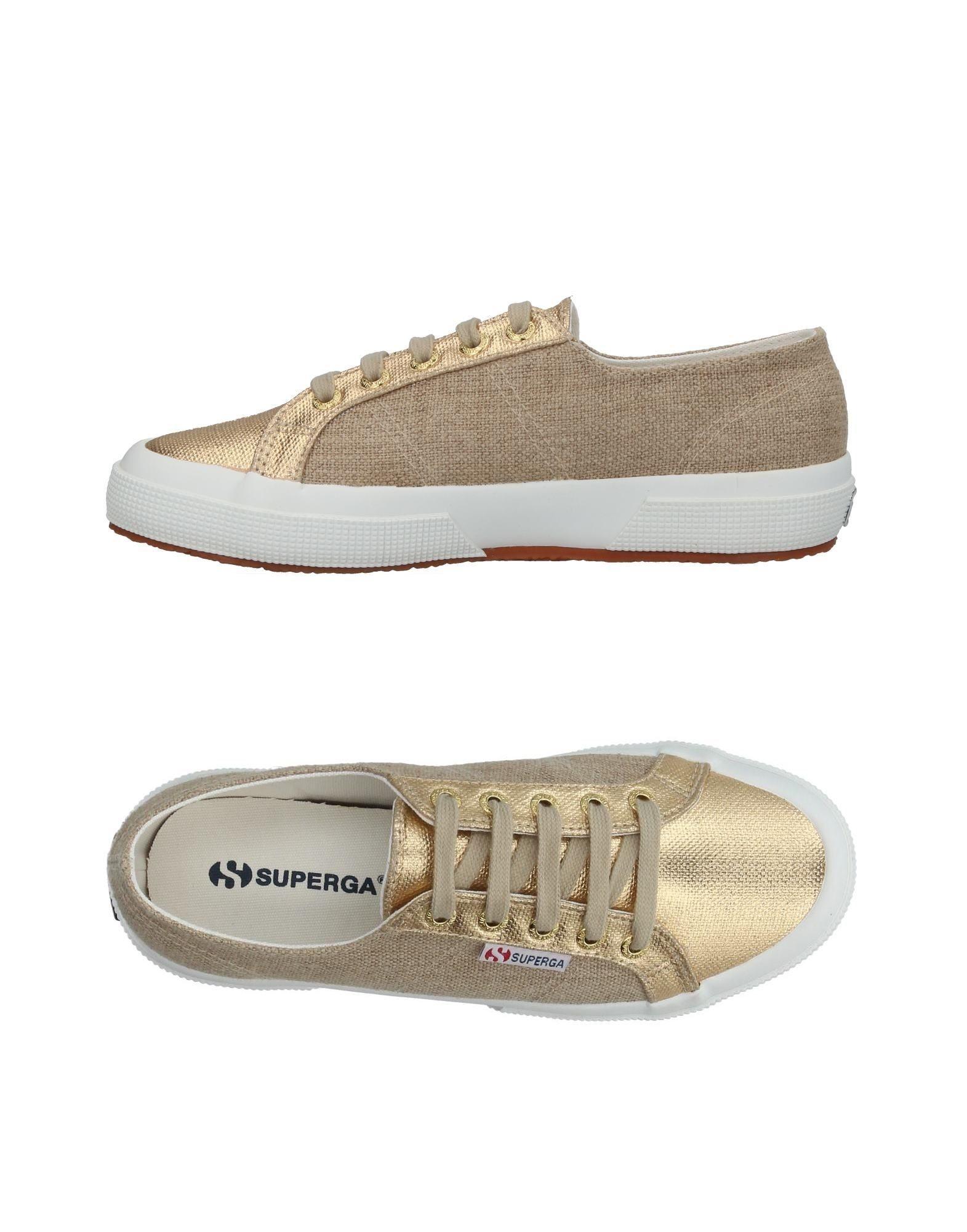SUPERGA® Низкие кеды и кроссовки clae низкие кеды и кроссовки