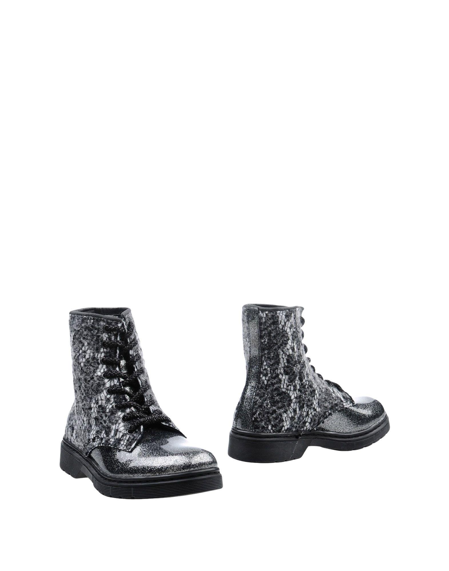 2STAR Полусапоги и высокие ботинки