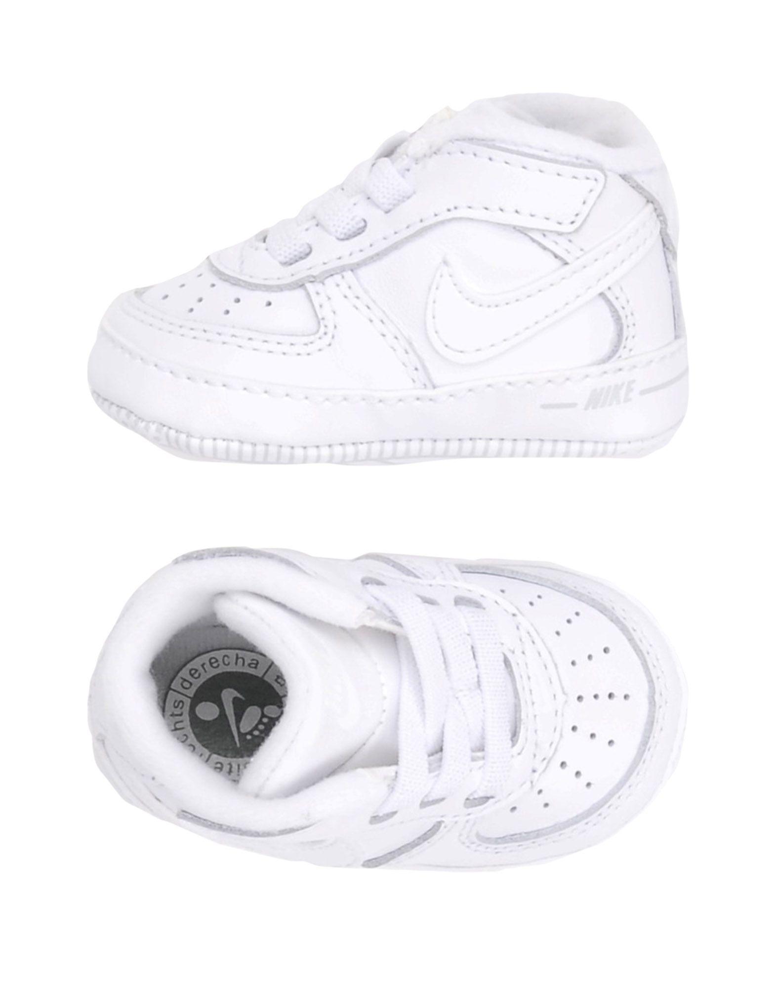 NIKE Обувь для новорожденных