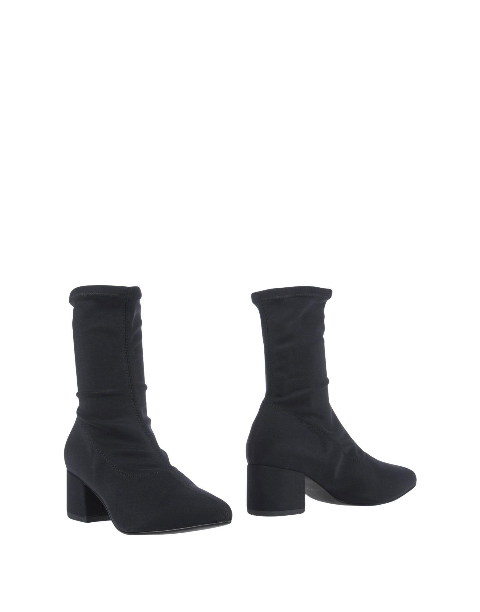 VAGABOND SHOEMAKERS Полусапоги и высокие ботинки vagabond shoemakers полусапоги и высокие ботинки