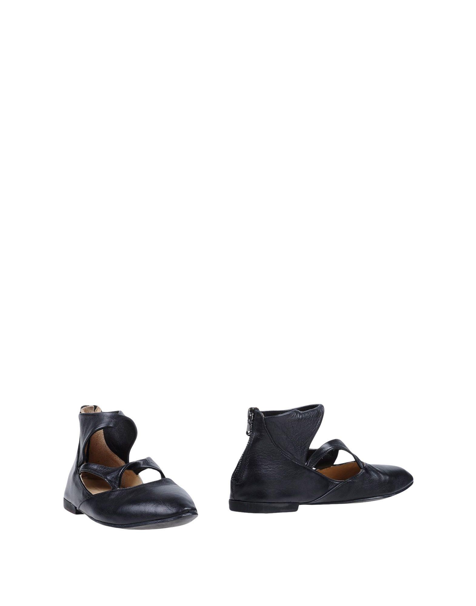 KUDETÀ Ботинки ботинки swims ботинки без каблука