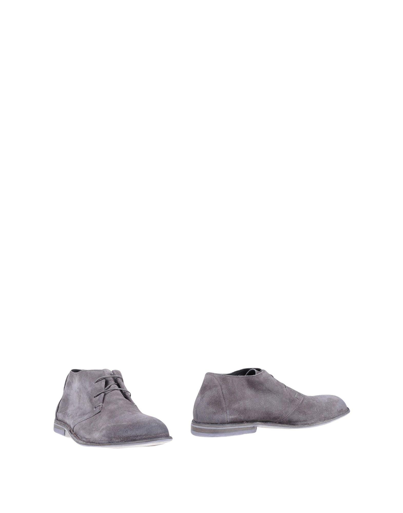 PANTANETTI Полусапоги и высокие ботинки pantanetti балетки