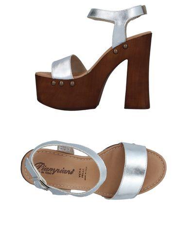PIAMPIANI Sandales femme