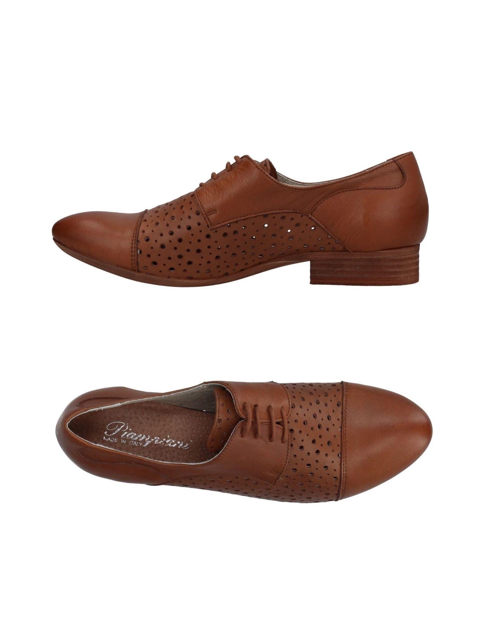 PIAMPIANI Обувь на шнурках первый внутри обувь обувь обувь обувь обувь обувь обувь обувь обувь 8a2549 мужская армия green 40 метров