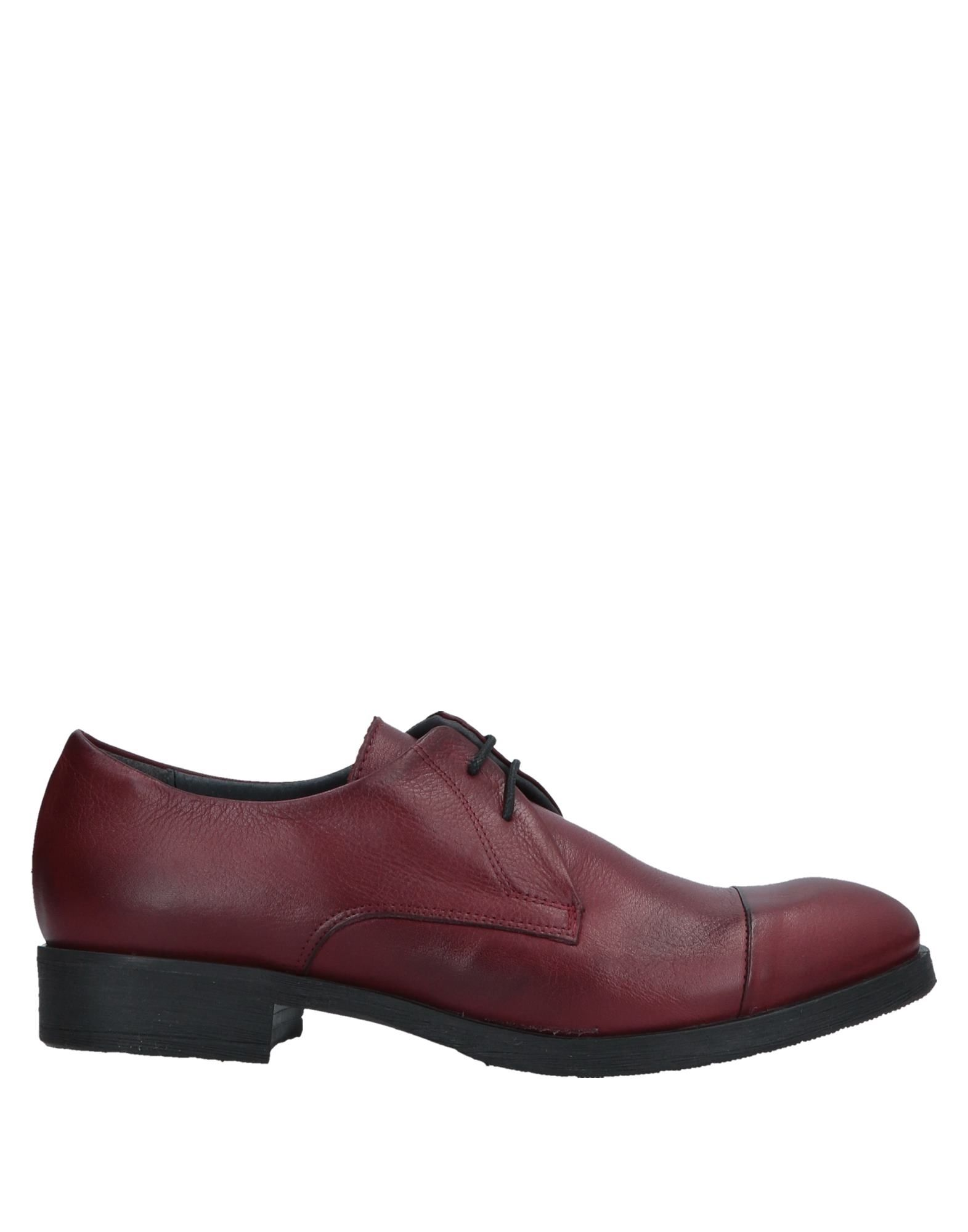 Фото - PIAMPIANI Обувь на шнурках обувь на высокой платформе dkny