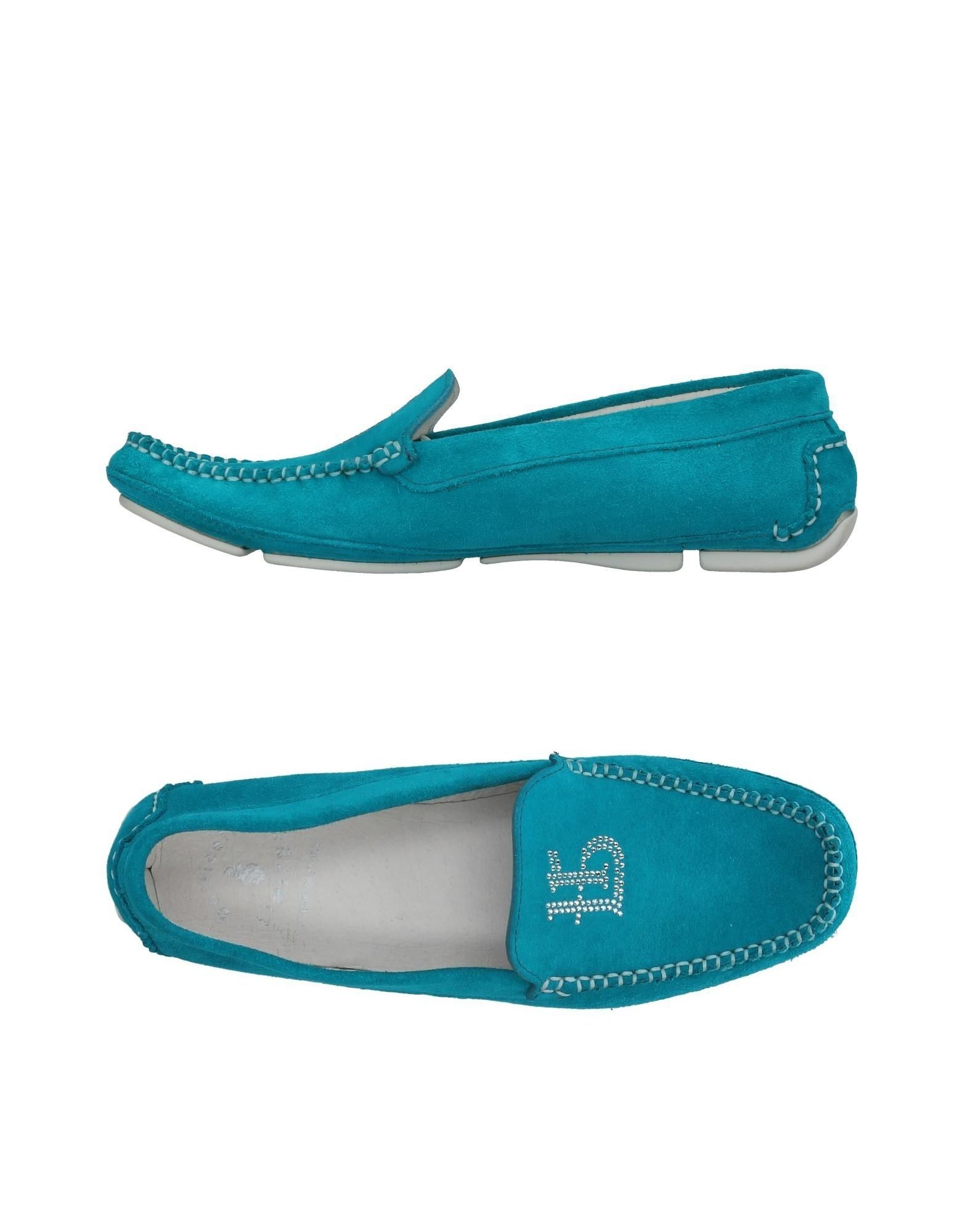 Loafers & Slip-Ons - Buy Best Loafers & Slip-Ons from Fashion Influencers |  Brick & Portal