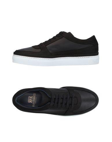 zapatillas FABIANO RICCI Sneakers & Deportivas hombre
