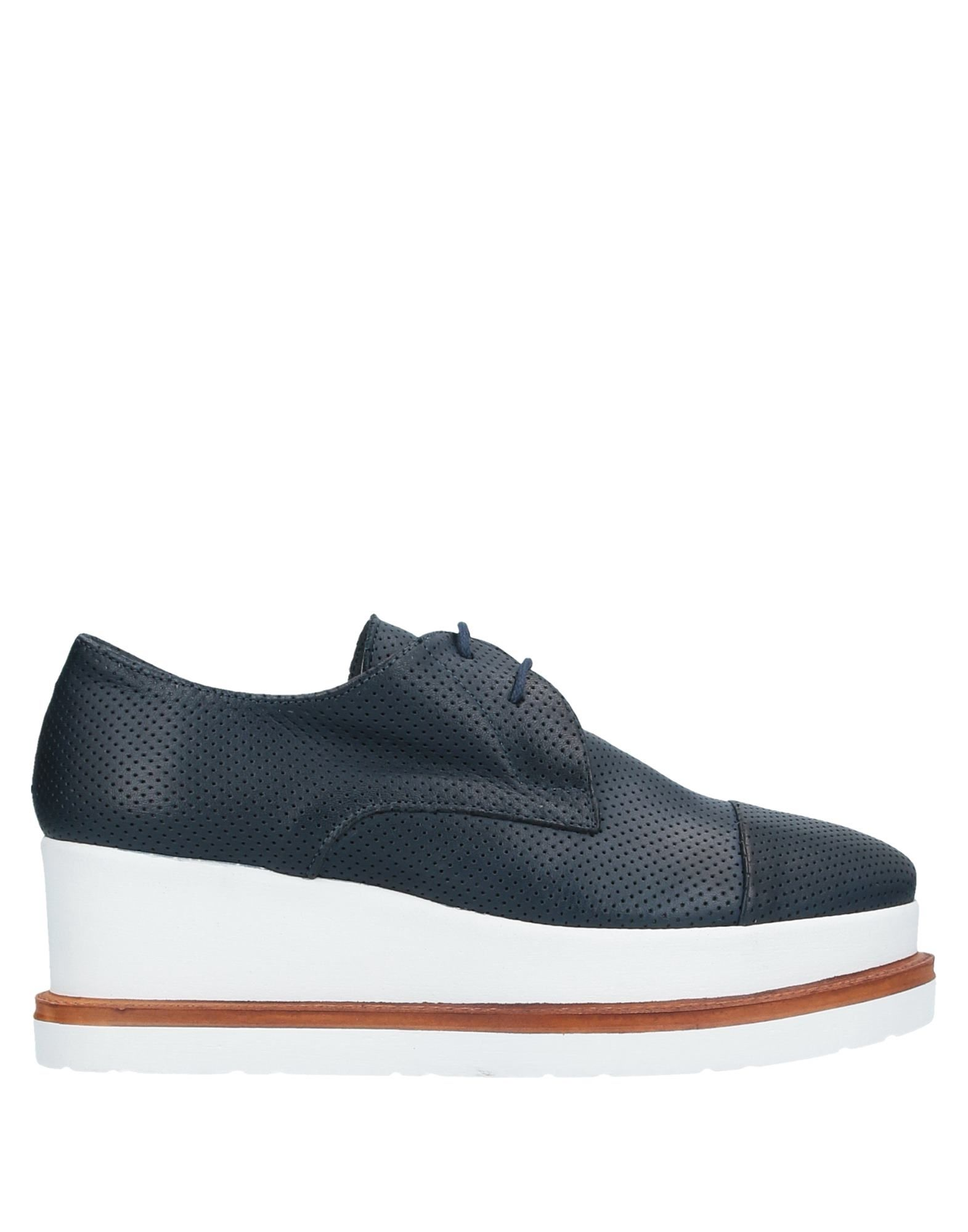 накладки с шипами на обувь