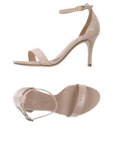 zapatillas MARIAN Sandalias mujer