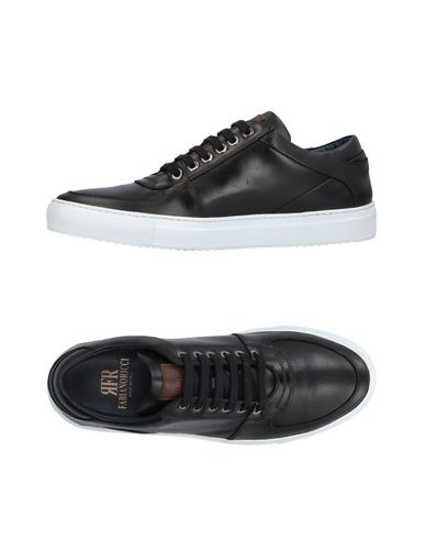 FABIANO RICCI Sneakers & Tennis basses homme
