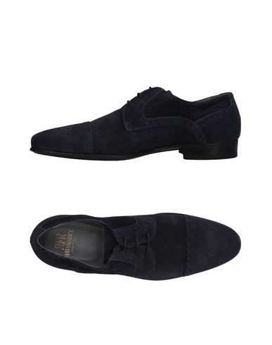 zapatillas FABIANO RICCI Zapatos de cordones hombre