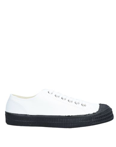 NOVESTA Sneakers & Tennis basses homme