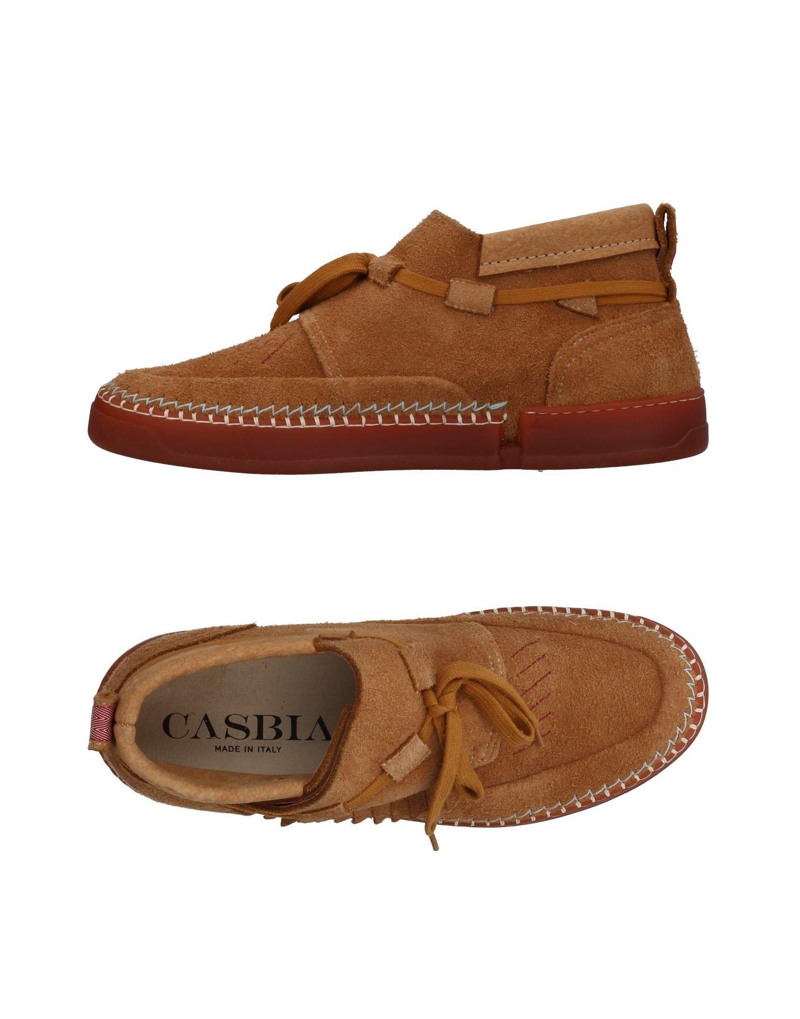 CASBIA Высокие кеды и кроссовки pierre hardy высокие кеды и кроссовки