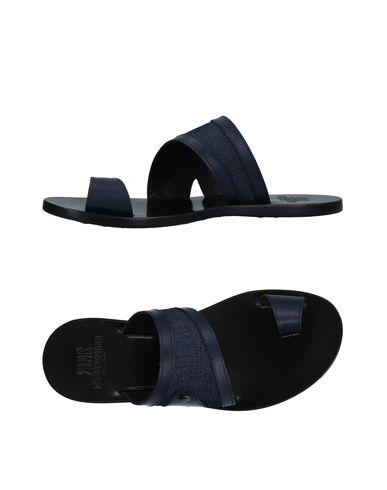 zapatillas FABIANO RICCI Sandalias de dedo hombre