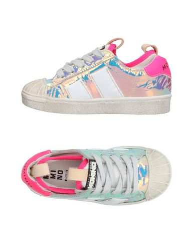 zapatillas MOMINO Sneakers & Deportivas infantil
